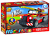 cobi action town fire brigade vehicle