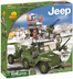 cobi jeep willys normandy mountain terrain