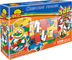 cobi creative power freestyle block building