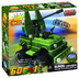cobi army bravo vehicle piece brick