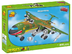 cobi blocks army phantom piece military