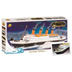 cobi titanic white star line limited
