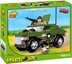cobi blocks army armored fist
