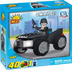 cobi action town piece building block