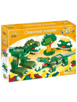 Blocks Creative Power 250 Piece Set 20252
